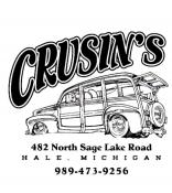 cruisins logo