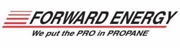 forward's logo