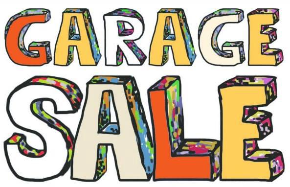 garage sale graphic sage lake association rh sagelake org garage sale graphics garage sale graphics free