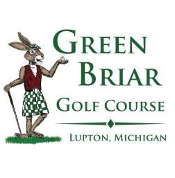 green briar logo