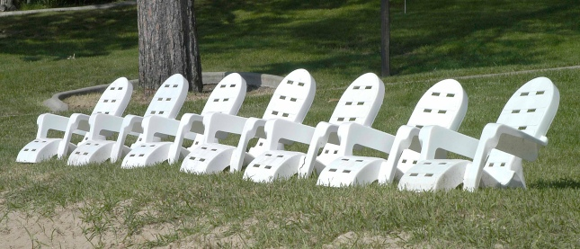 Kenyon's chairs2