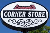 lovewells logo