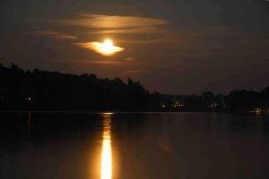 Sage_Lake_moon_002
